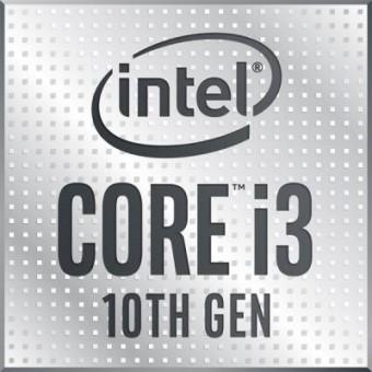 Изображение Процессор Intel  Core™i310100(CM8070104291317)