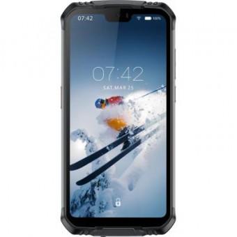 Зображення Смартфон Doogee S68 Pro 6/128Gb Black