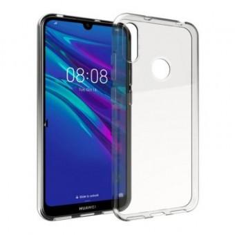 Зображення Чохол для телефона BeCover Huawei Y6s 2020 / Y6 2019 / Y6 Pro 2019 / Y6 Prime 2019 Tran (704882)