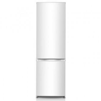 Изображение Холодильник Edler ED-35DC/W