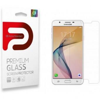 Изображение Защитное стекло Armorstandart Glass.CR Samsung J2 Prime (ARM50162)