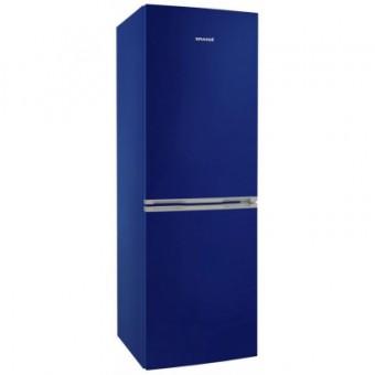 Изображение Холодильник Snaige RF53SM-S5CI2F0