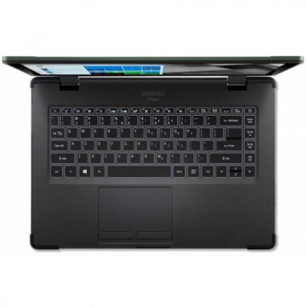 Зображення Ноутбук Acer Enduro Urban N3 EUN314-51W (NR.R1CEU.005) - зображення 4
