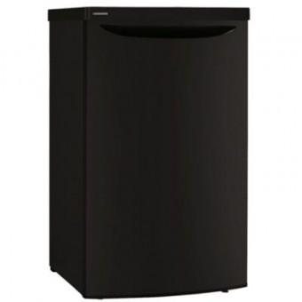 Зображення Холодильник Liebherr Tb 1400
