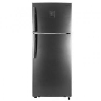 Зображення Холодильник Samsung RT46K6340S8/UA