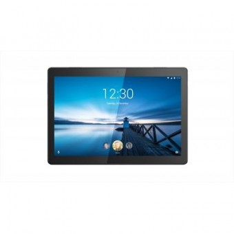 Изображение Планшет Lenovo TAB M10 WiFi 2/32GB Black (ZA4G0055UA)