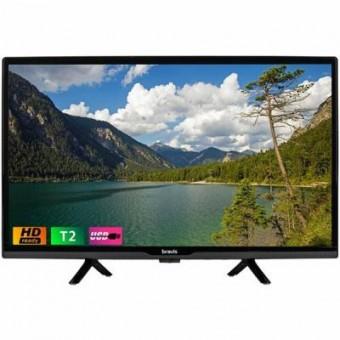 Изображение Телевизор Bravis LED-24G5000   T2