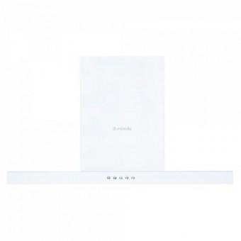 Зображення Витяжки Minola Slim T 6712 WH 1100 LED