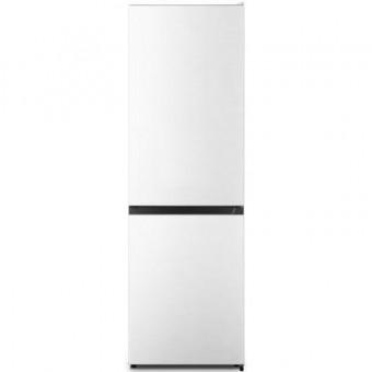 Зображення Холодильник Edler ED-40DC/W