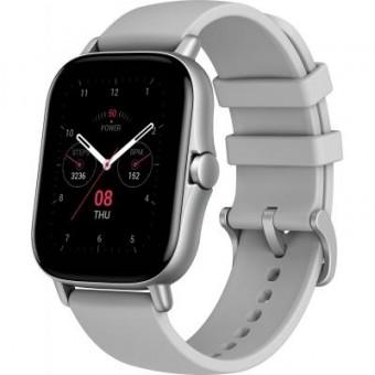 Изображение Smart часы Amazfit GTS2 Urban Grey