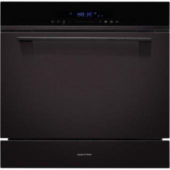 Зображення Посудомийна машина GUNTER&HAUER SL 3008 Compact