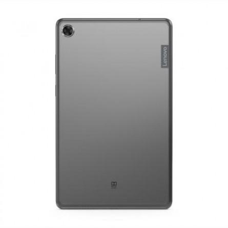 Изображение Планшет Lenovo Tab M8 HD 2/32 WiFi Iron Grey - изображение 3