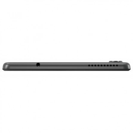 Изображение Планшет Lenovo Tab M8 HD 2/32 WiFi Iron Grey - изображение 4