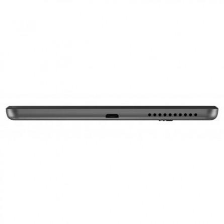 Изображение Планшет Lenovo Tab M8 HD 2/32 WiFi Iron Grey - изображение 6