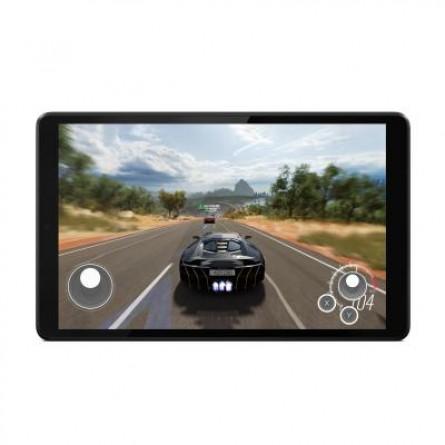 Изображение Планшет Lenovo Tab M8 HD 2/32 WiFi Iron Grey - изображение 8