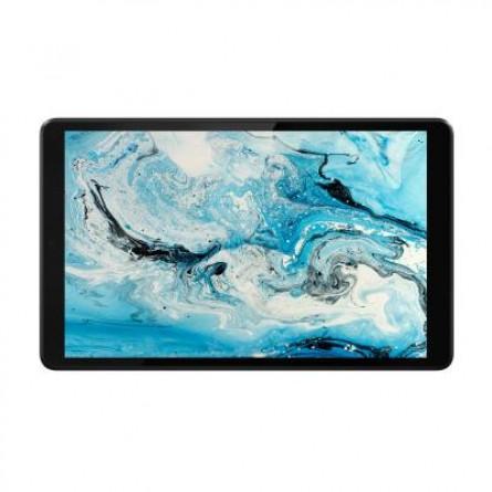Изображение Планшет Lenovo Tab M8 HD 2/32 WiFi Iron Grey - изображение 9