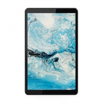 Зображення Планшет Lenovo Tab M8 HD 2/32 WiFi Iron Grey (ZA5G0054UA)