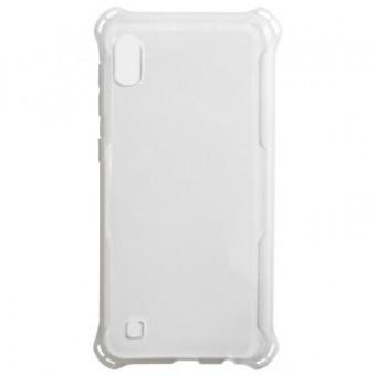 Зображення Чохол для телефона BeCover Samsung Galaxy A10 SM-A105 Transparancy (704773)