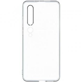 Изображение Чехол для телефона Armorstandart Air Series Xiaomi Mi 10 Pro Transparent (ARM57386)