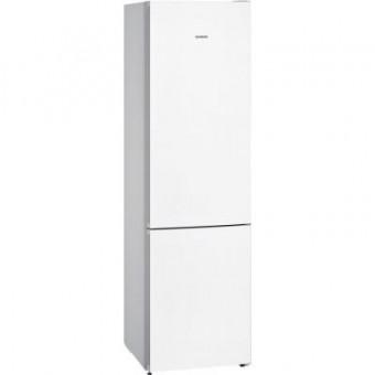 Зображення Холодильник Siemens KG39NVW316