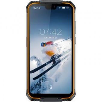 Зображення Смартфон Doogee S68 Pro 6/128Gb Orange