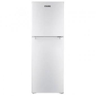 Изображение Холодильник Prime Technics RTS 1451 M