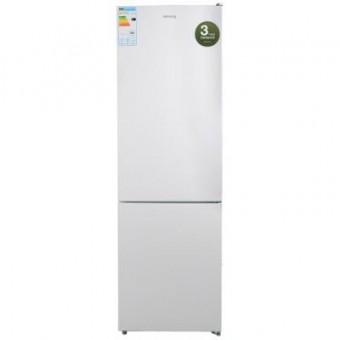 Зображення Холодильник Elenberg BMFN-189