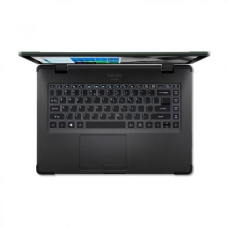 Зображення Ноутбук Acer Enduro Urban N3 EUN314-51WG (NR.R1DEU.003) - зображення 2