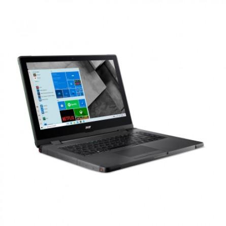Зображення Ноутбук Acer Enduro Urban N3 EUN314-51WG (NR.R1DEU.003) - зображення 4