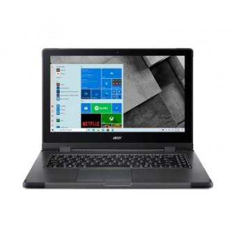 Зображення Ноутбук Acer Enduro Urban N3 EUN314-51WG (NR.R1DEU.003)