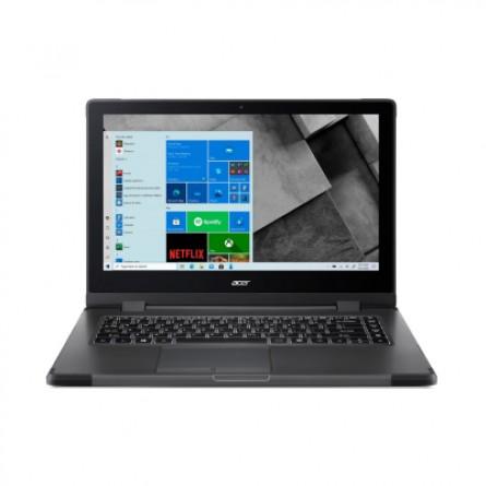Зображення Ноутбук Acer Enduro Urban N3 EUN314-51WG (NR.R1DEU.003) - зображення 1