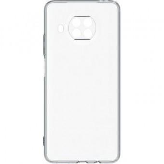 Изображение Чехол для телефона Armorstandart Air Series Xiaomi Mi 10T Lite Transparent (ARM57384)