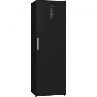 Изображение Холодильник Gorenje R 6192 LB