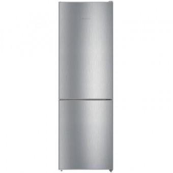 Зображення Холодильник Liebherr CNel 4313