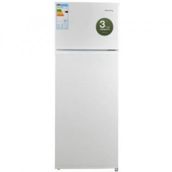 Зображення Холодильник Elenberg TMF 143