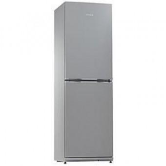 Изображение Холодильник Snaige RF57SM-S5MP2F