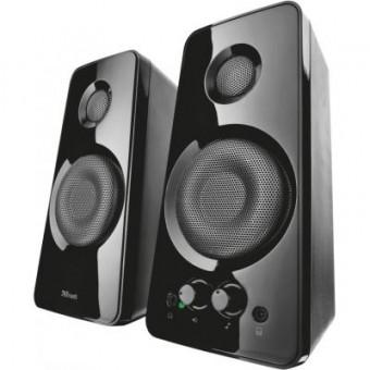 Зображення Акустична система Trust Tytan 2.0 Speaker Set. Black
