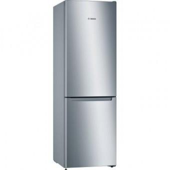 Зображення Холодильник Bosch KGN33NL206