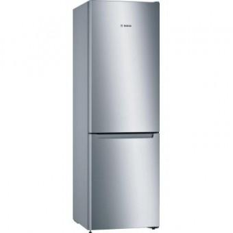 Зображення Холодильник Bosch KGN36NL306