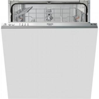 Изображение Посудомойная машина Hotpoint-Ariston ELTB4B019EU