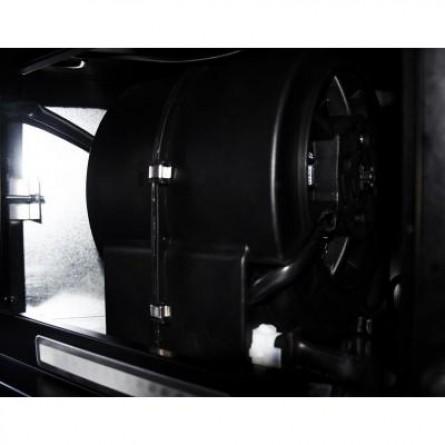 Зображення Витяжки Borgio BIT-BOX full glass 60 black - зображення 5