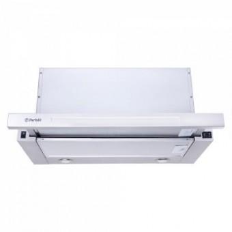 Зображення Витяжки Perfelli TL 6802 C S/I 1200 LED