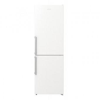 Изображение Холодильник Gorenje NRK6191EW5F
