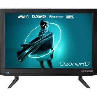 Зображення Телевізор OzoneHD 19HN82T2