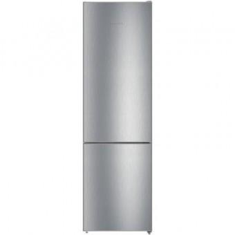 Зображення Холодильник Liebherr CNel 4813