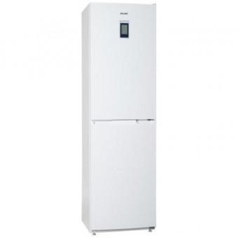 Изображение Холодильник Atlant ХМ 4425-109-ND (ХМ-4425-109-ND)