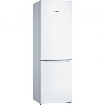 Зображення Холодильник Bosch KGN36NW306