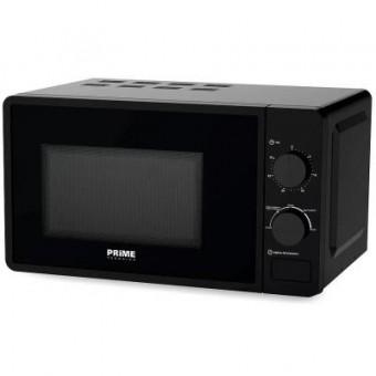 Изображение Микроволновая печь Prime Technics PMW 20764 KB