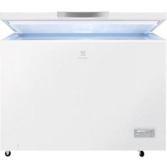 Изображение Морозильный лар Electrolux LCB3LF31W0