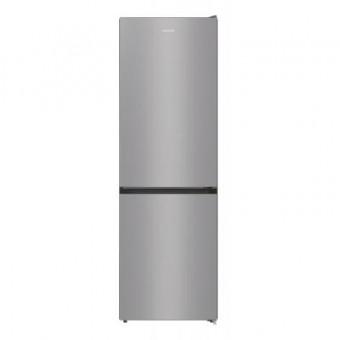 Зображення Холодильник Gorenje RK6191ES4